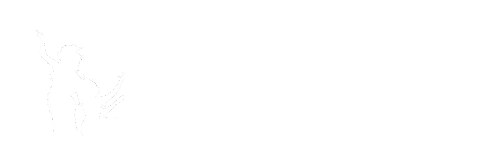Elfenagentur